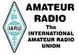 IARU International Amateur Radio Club Union