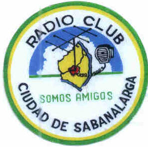 Radio Club Sabanalarga Atlantico
